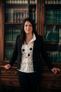 Avvocato Mirabella Massa Carrara