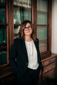 Avvocato Leoncini Massa