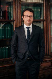 Avvocato Massa Michele Comastri